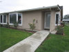 Photo of 13520 El Dorado Dr., M4-#50A, Seal Beach, CA 90740 (MLS # PW19282509)