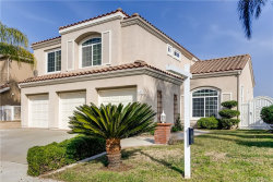Photo of 633 S Morningstar Drive, Anaheim Hills, CA 92808 (MLS # PW19286749)