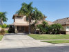 Photo of 9615 Evening Song Place, Rancho Cucamonga, CA 91730 (MLS # PW20000132)