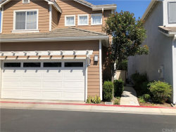 Photo of 7 Windward Way, Buena Park, CA 90621 (MLS # PW20000369)