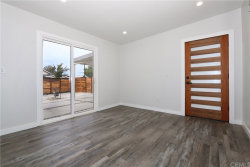 Tiny photo for 11836 206th Street, Lakewood, CA 90715 (MLS # PW20000387)