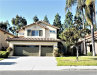 Photo of 10635 Costello Drive, Tustin, CA 92782 (MLS # PW20001591)