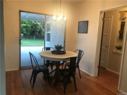 Tiny photo for 6042 Dunrobin Avenue, Lakewood, CA 90713 (MLS # PW20002116)