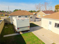 Tiny photo for 6032 Pennswood Avenue, Lakewood, CA 90712 (MLS # PW20002567)