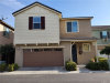 Photo of 15812 Meyer Lane, La Mirada, CA 90638 (MLS # PW20002806)