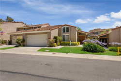 Photo of 6401 E Nohl Ranch Road, Unit 69, Anaheim Hills, CA 92807 (MLS # PW20003159)