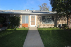 Photo of 1240 Knollwood 38D, Seal Beach, CA 90740 (MLS # PW20004105)