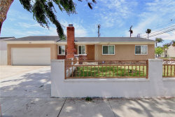 Photo of 1203 S Courtright Street, Anaheim, CA 92804 (MLS # PW20004626)