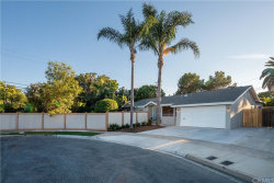 Photo of 2507 Colby Place, Costa Mesa, CA 92626 (MLS # PW20005236)