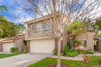 Photo of 6401 E Nohl Ranch Road, Unit 90, Anaheim Hills, CA 92807 (MLS # PW20005595)