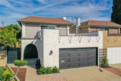 Photo of 8245 Gregory Circle, Buena Park, CA 90621 (MLS # PW20007212)