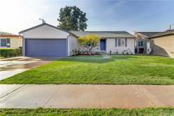Photo of 713 S Orchard Avenue, Fullerton, CA 92833 (MLS # PW20007807)