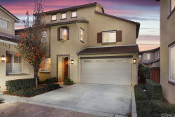 Photo of 360 W Pebble Creek Lane, Orange, CA 92865 (MLS # PW20008600)