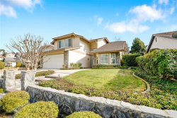 Photo of 2106 Forestwood Court, Fullerton, CA 92833 (MLS # PW20008752)