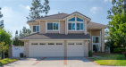 Photo of 16633 Blackburn Drive, La Mirada, CA 90638 (MLS # PW20009007)