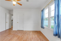 Tiny photo for 3331 Yearling Street, Lakewood, CA 90712 (MLS # PW20009269)