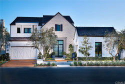 Photo of 30 Philips Ranch Road, Rolling Hills Estates, CA 90274 (MLS # PW20009511)
