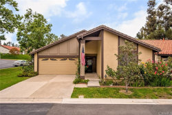 Photo of 27956 Via Granados, Mission Viejo, CA 92692 (MLS # PW20009607)
