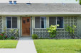 Photo of 1241 Golden Rain Road, Unit 2J, Seal Beach, CA 90740 (MLS # PW20009650)