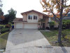 Photo of 2424 Fallen Drive, Rowland Heights, CA 91748 (MLS # PW20010106)