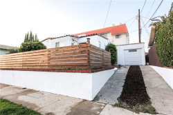 Photo of 107 E Woodward Avenue, Alhambra, CA 91801 (MLS # PW20010535)
