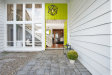 Photo of 2336 Orchid Hill Place, Newport Beach, CA 92660 (MLS # PW20010924)