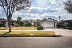 Photo of 1218 E Culver Avenue, Orange, CA 92866 (MLS # PW20011789)