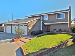 Photo of 8962 Henton Drive, Huntington Beach, CA 92646 (MLS # PW20011877)