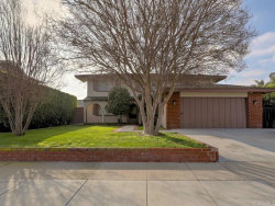 Photo of 6014 Fred Drive, Cypress, CA 90630 (MLS # PW20011965)