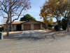 Photo of 616 Toledo Drive, Hemet, CA 92545 (MLS # PW20012258)
