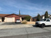 Photo of 1902 Pueblo Dr, Hemet, CA 92545 (MLS # PW20012373)