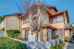 Photo of 3151 Cochise Way, Unit 32, Fullerton, CA 92833 (MLS # PW20013013)
