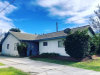 Photo of 1725 Garden Drive, San Bernardino, CA 92404 (MLS # PW20013066)