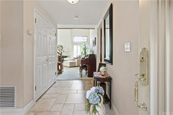 Photo of 8402 Sweetwater Circle, Huntington Beach, CA 92646 (MLS # PW20013136)