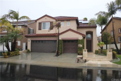 Photo of 3003 Young, Tustin, CA 92782 (MLS # PW20013493)