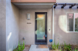 Photo of 8184 Orangethorpe, Buena Park, CA 90621 (MLS # PW20013671)