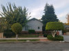 Photo of 1209 Central Avenue, Fullerton, CA 92831 (MLS # PW20014551)