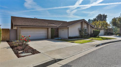 Photo of 2206 Blueridge Court, Fullerton, CA 92831 (MLS # PW20015189)