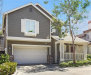 Photo of 40 Iron Horse, Ladera Ranch, CA 92694 (MLS # PW20015703)