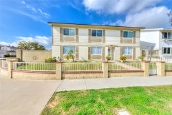 Photo of 9811 Holder Street, Cypress, CA 90630 (MLS # PW20015714)