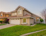 Photo of 747 Highland View Drive, Corona, CA 92882 (MLS # PW20016100)