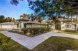 Photo of 16275 Canyon Hills Road, Chino Hills, CA 91709 (MLS # PW20016212)
