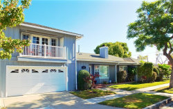 Photo of 2288 Albury Avenue, Long Beach, CA 90815 (MLS # PW20016669)
