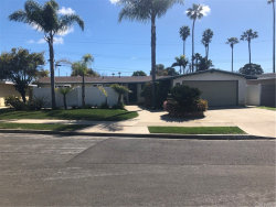 Photo of 205 Tulane Place, Costa Mesa, CA 92626 (MLS # PW20017310)
