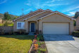 Photo of 27831 Overland Way, Menifee, CA 92585 (MLS # PW20017459)