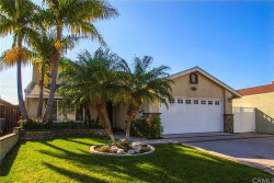 Photo of 1675 New Hampshire Drive, Costa Mesa, CA 92626 (MLS # PW20017668)