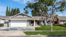 Photo of 1022 S Verde Street, Anaheim, CA 92805 (MLS # PW20018458)