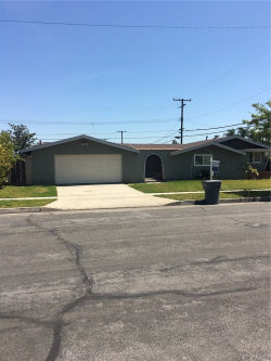 Photo of 8454 Mercury Drive, Buena Park, CA 90620 (MLS # PW20019039)