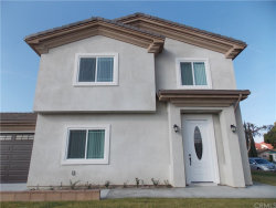 Photo of 6121 INDIANA, Buena Park, CA 90621 (MLS # PW20021201)
