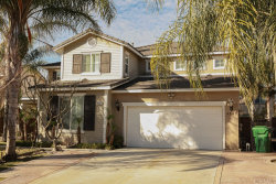 Photo of 6563 Acey Street, Eastvale, CA 92880 (MLS # PW20021397)